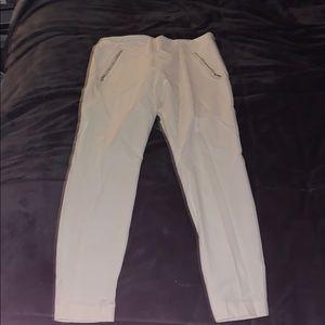 Lauren Ralph Lauren Dress Pants
